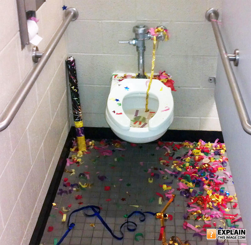 - I mean This is how bronys poop