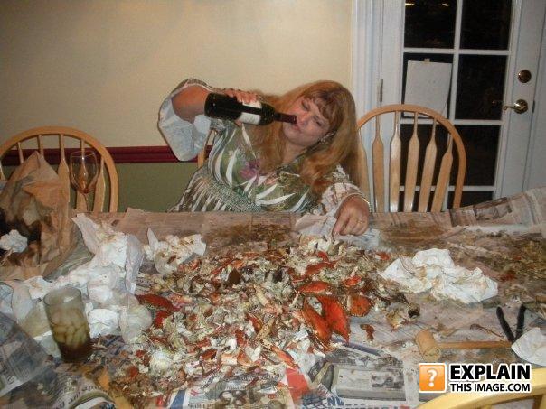 imagenes fail chistosas para reir 2012