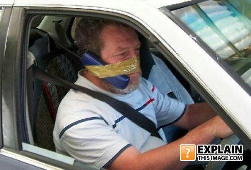"- what did you say the ""hands free"" was for?"