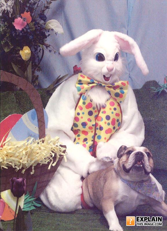 Hershey_s_easter