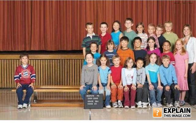 Schulklasse-mit-charakter